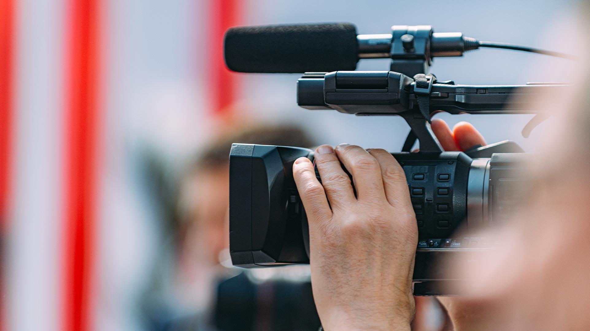 sezione che raccoglie comunicati stampa, news e file multimediali su ISAAC antisismica